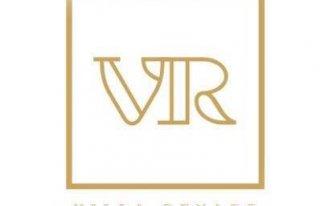Villa Renard Radom