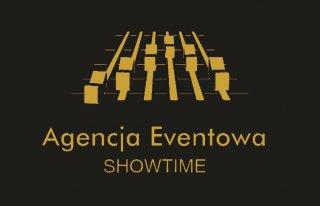 Agencja Eventowa Showtime Nowy Sącz