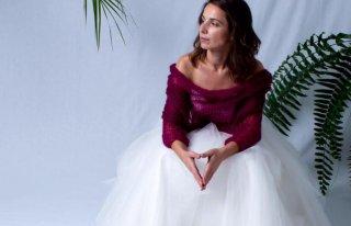 Pracownia Sukien Ślubnych Szajnowska Bogumiła Krzeszowice