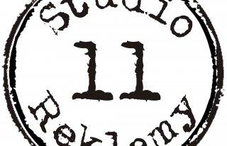 Studio Reklamy 11 Weronika Jaworska Złotow