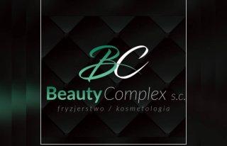 Beauty Complex Oława