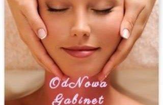 Odnowa Gabinet Kosmetyczny Żagań
