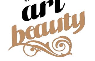 Art Beauty Studio Urody - Grodzisk Mazowiecki Grodzisk Mazowiecki