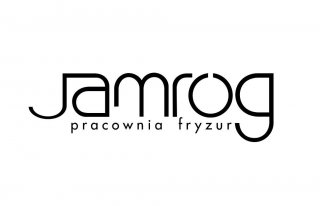 Jamróg Pracownia Fryzur Tarnów