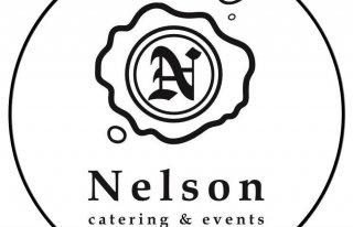 Nelson Catering & Events Wrocław
