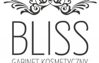 Gabinet Kosmetyczny BLISS Wrocław