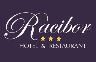 Hotel Racibor Racibórz
