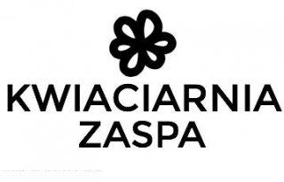 Kwiaciarnia Zaspa Gdańsk