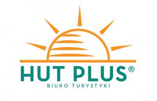Biuro Podróży Hut Plus Kraków