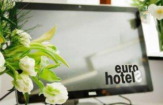 EuroHotels Zielona Góra