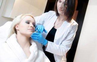 NL Clinic - Medycyna Estetyczna i Kosmetologia Katowice