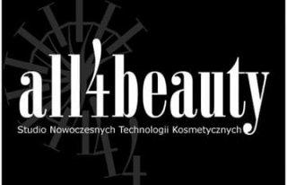 all4beauty Kwidzyn