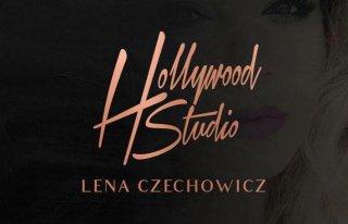 Lena Czechowicz Hollywood Studio Wadowice