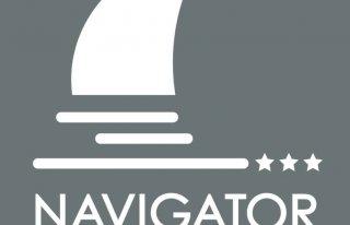 Navigator Hotel i Konferencje Zbąszyń