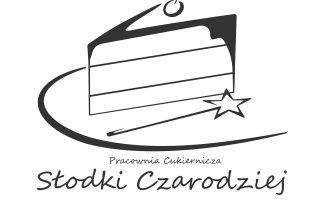 Pracownia Cukiernicza Słodki Czarodziej Janowiec Wielkopolski