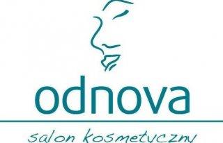Salon Kosmetyczny Od-Nova Lubin