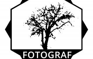 Pracownia Fotograficzna Piotr Zbudniewek Skierniewice