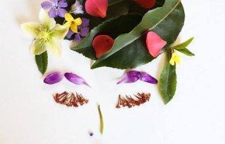 Kwiaciarnia Alina Nowak Chodzież