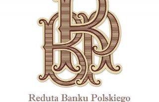 Reduta Banku Polskiego Warszawa