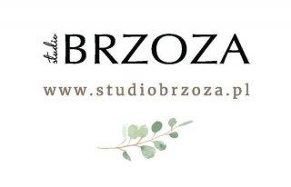 Studio Brzoza Zaproszenia i dodatki ślubne Poznań