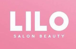 LILO Salon Beauty Zielona Góra