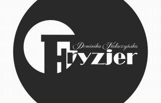 Fryzjer Solarium Kalaczyńska Dominika Bydgoszcz