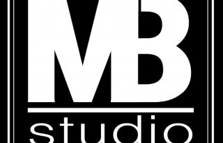 MB Studio  salon fryzjerski Banaś Małgorzata Kielce