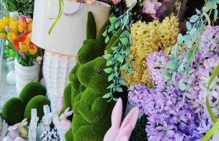 Kwiaciarnia FRESH Flower Gryfice Gryfice