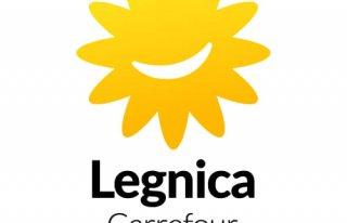 Wakacje.pl - Legnica Carrefour Legnica