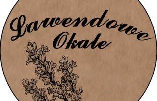 Lawendowe Okale Kazimierz Dolny