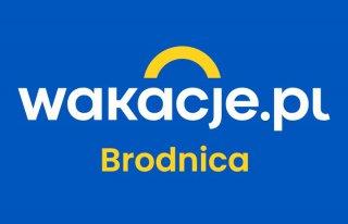 Wakacje.pl   Brodnica Brodnica