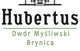 Hubertus Dwór Myśliwski - Restauracja & Hotel Brynica