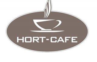 Hort Cafe Łódź Łódź