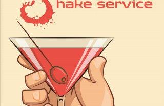 Shake Service Białystok