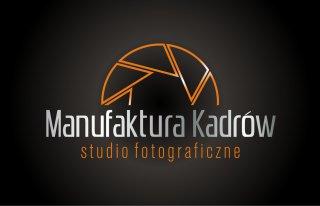 Manufaktura Kadrów Sosnowiec