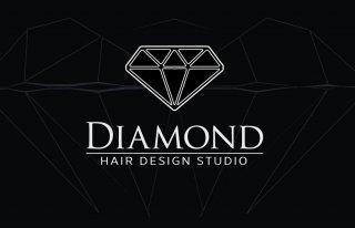 Diamond Hair Design Studio Poznań
