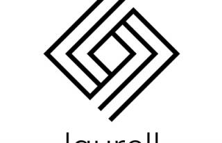 Klinika Urody Laurell Łódź