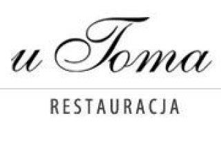 """Restauracja """"U Toma"""" Świebodzin Świebodzin"""