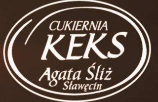 Cukiernia KEKS Rzeszów Rzeszów