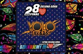 YOLO Events Zielona Góra