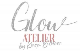 Glow Atelier by Kinga Bednarz Rzeszów