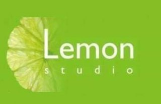 Lemon Studio Łódź