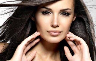 Magdalena Zimna Studio Fryzjerskie Lovely Hair Leszno