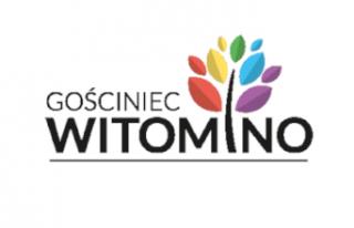 Gościniec Witomino Gdynia