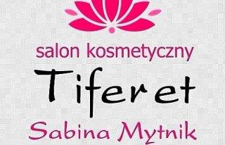 Tiferet-Spa Tarnów