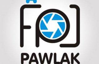 Foto Pawlak Ryki
