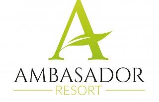 Ambasador Resort Pyskowice