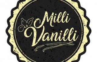 Cukiernia Milli Vanilli Świnoujście