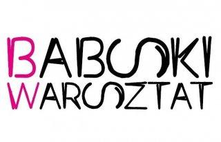 Babski Warsztat Gliwice