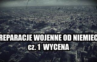 ZESPÓŁ BOLERO KRAKÓW Kraków